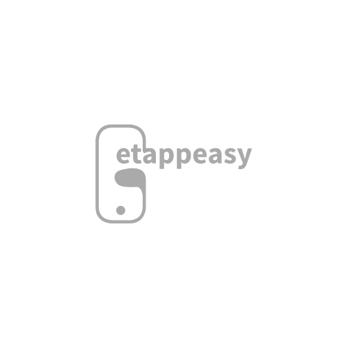 GetAppEasy Image Placeholder